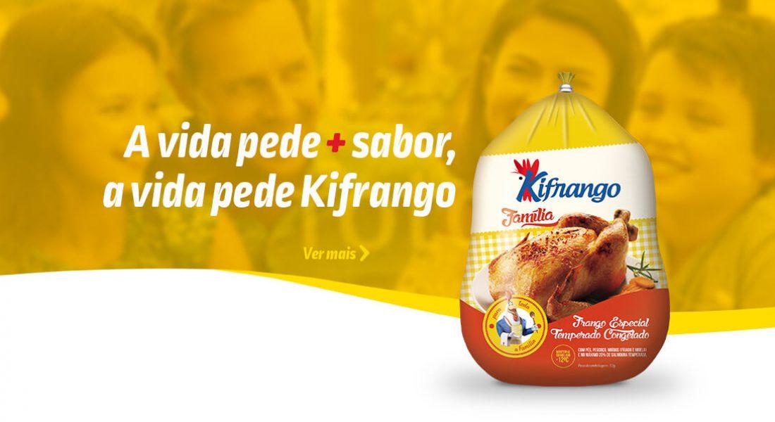 Kifrango Banner 1