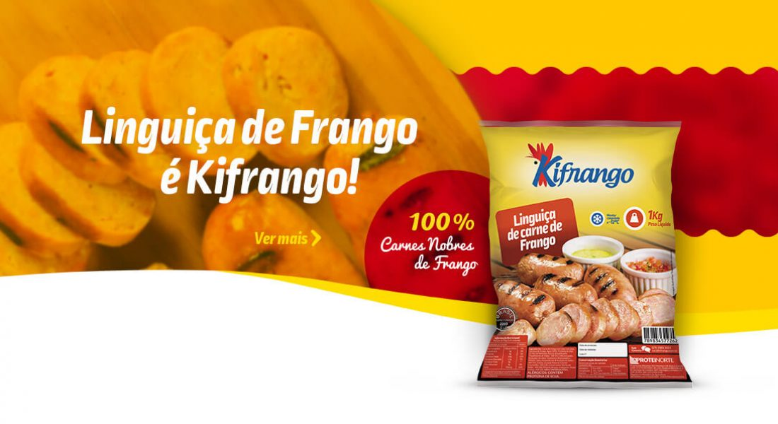 Kifrango Banner 3