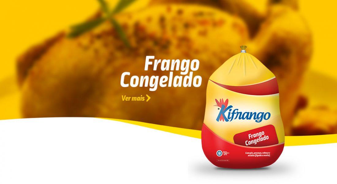 Kifrango Banner 4