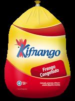 Frango Congelado